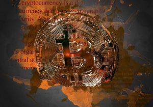 Erfolgreich als Bitcoin Trader arbeiten