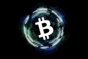 Liquidationsbandbreite bei Bitcoin Profit von Short-Positionen